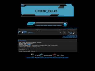 Cyb3r_blu3