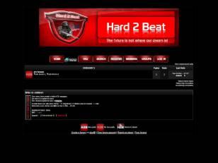 H2b theme2