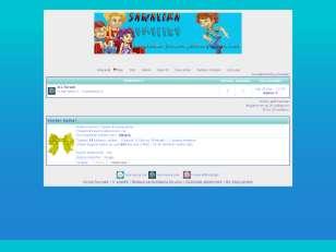 Sanalika forum