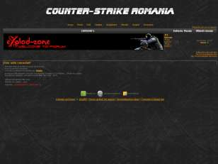 wWw.CounterZone.Forum.st