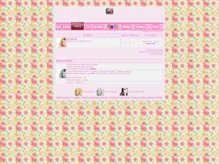 Ashley Tisdale Fan Tema
