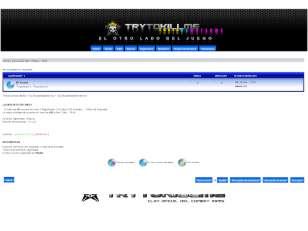 Trytokillme - new