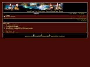 Board.metin2.org teması