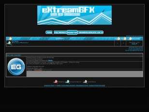 eXtreamGFX.info Origin...