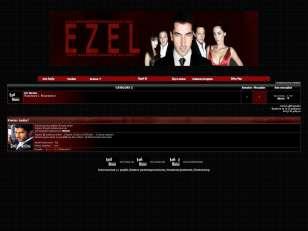 Ezel fan sitesi