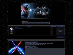 Star wars trs