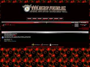 Microp.forum2.biz