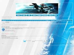Modern Games & PC's V1.1