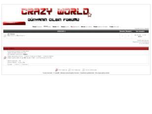 Crazy world www.ebrupo...