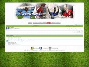 Www.futbolkolik.forum....