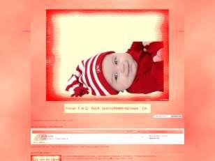 Bébé charlie