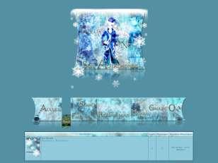 Noël autremonde 3