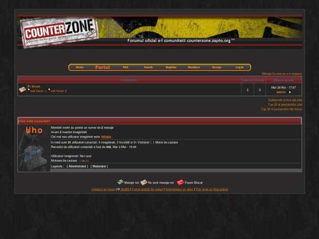 Www.counterzone.ro.tl