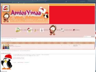 .::navidad 2009::...