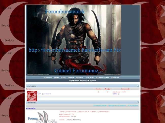 Http://forumbursaemek....