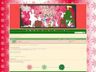 Navidad año nuevo 2009