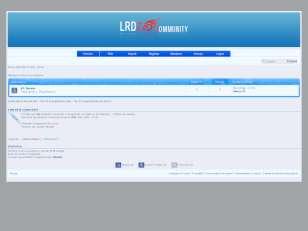 Www.lrdz.forumz.ro/for...
