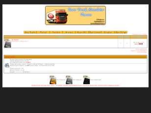 Euro truck simulator v...