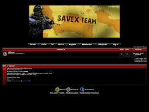 Savex cs
