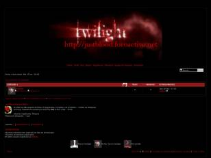Twilightred.http://jus...