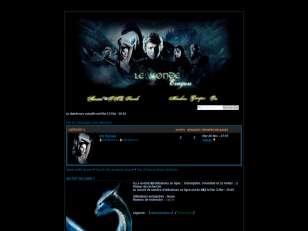 Eragon-world