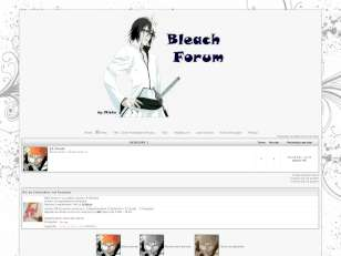 Bleach Skin*Micko