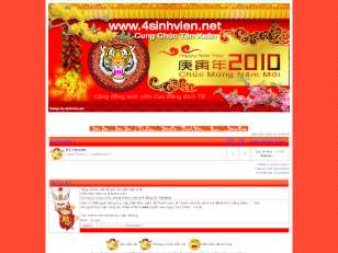 Www.4sinhvien.net