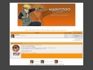 Narutodo 2010