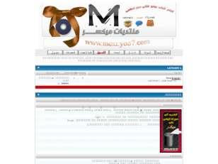 Www.mexr.yoo7.com