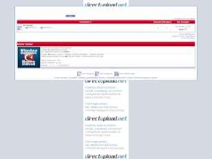 teknodunya forum