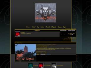 Dracula rpg forum