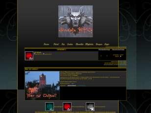 Dracula rpg forum (2)