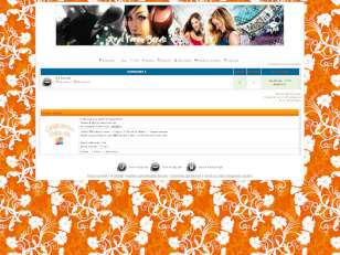genclink-forum
