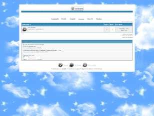 Http://asyafans.forum....