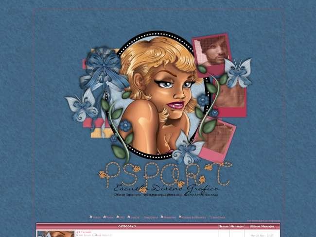 Canela girl love2