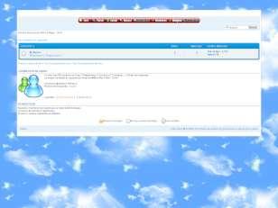 Webmaster design