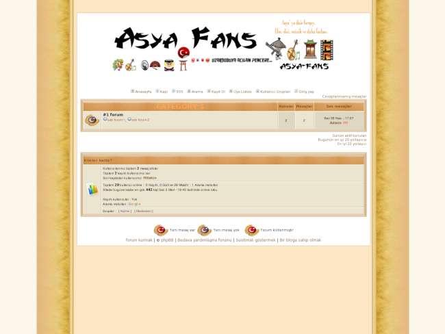http://asyafans.forumr.net/