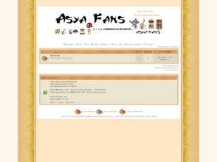 http://asyafans.forumr...