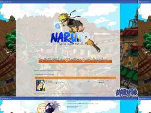 Naruto tori - another ...