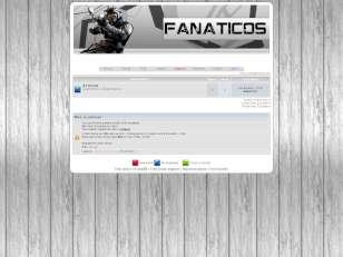 Fanaticos.pwr