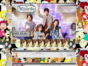 Media3k
