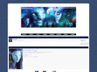Avatar fans