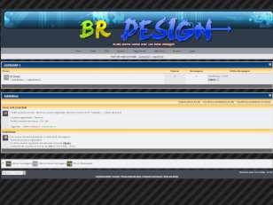 Br-design