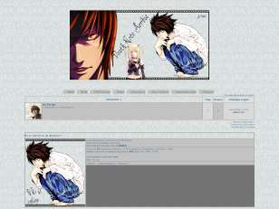 Death note grey skin2