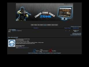 Css Zone Community v2.1