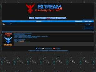 eXtreamLive