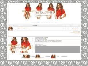 Selena gomez fan♥kırmı...