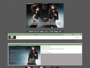 Selena gomez fan tr |2...