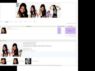 Selena fann