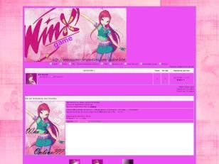 Winxclub